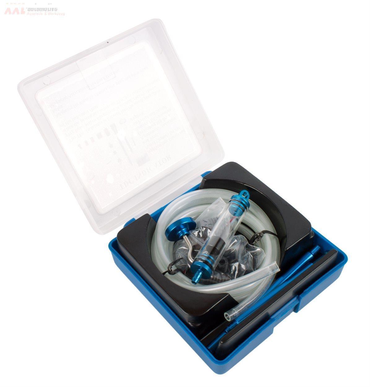 A4 Zippy Taschen Zip File Storage Dokumentordner Wallet Schutz Sleeve 4 Farben