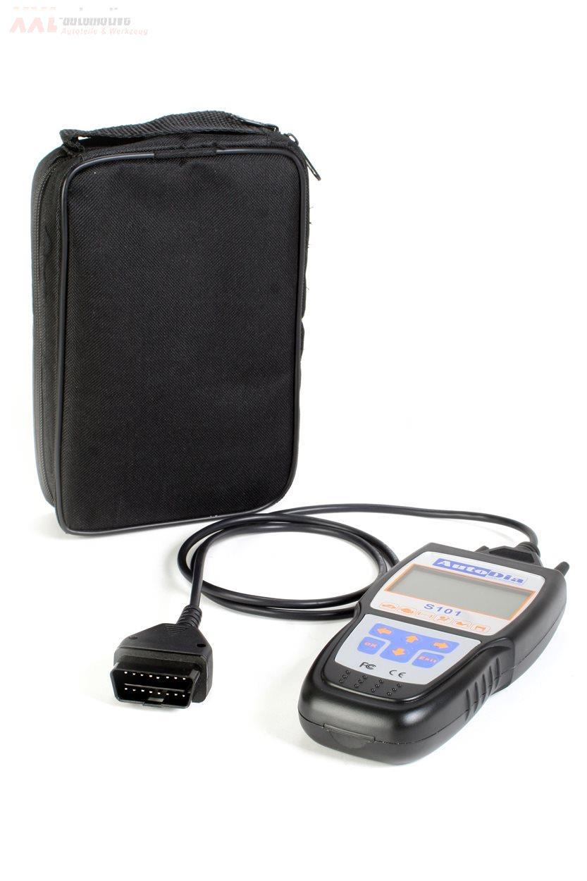 adapter 342324 20polig stecker kompatibel gutmann tester. Black Bedroom Furniture Sets. Home Design Ideas