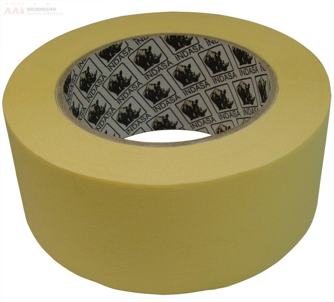 Schleifscheiben Exzenter Schleifer Schleifpapier 150mm 15H Körnung P600 100 Stk