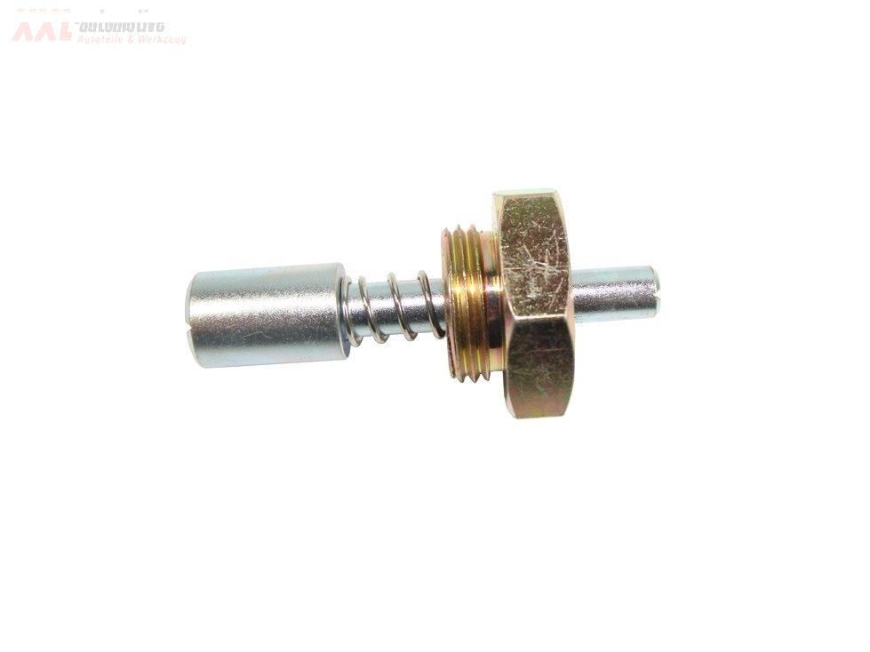 Vorkammer Spezialwerkzeug für Mercedes Benz CDI Motor OM 601 602 603 604 605 neu