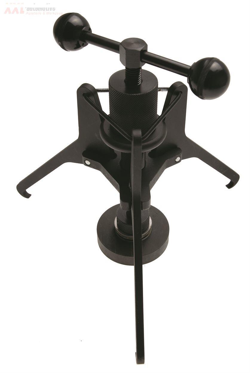 doppelkupplung getriebe werkzeug vag vw golf touareg dsg. Black Bedroom Furniture Sets. Home Design Ideas